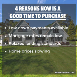 In touch 4 - reasons to purchase