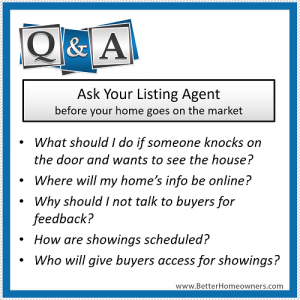 in touch questions to ask your agent A-mDQ27w8ke2t4Q2WxXjcg