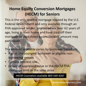 Intouch Reverse Mortgage