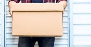 NextHome Blog How to pack