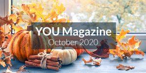 October YM_header