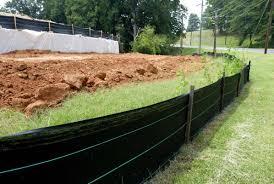 silt fence 2 download