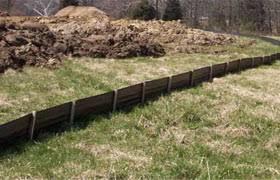 silt fence1download